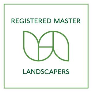 registered master landscapers logo nz email web 1